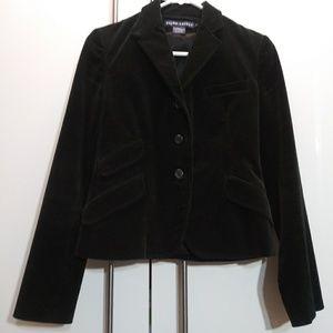 Ralph Lauren jaket
